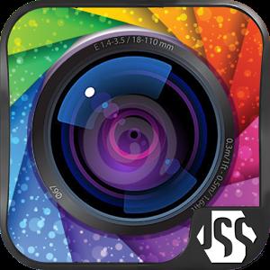 PhotoArt Studio by JSS-Interactive