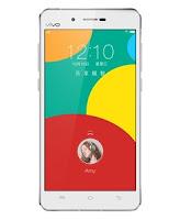 Harga Vivo X5Max Plus dan Spesifikasi, Ponsel Android 4G Berbodi Ramping 6 Jutaan