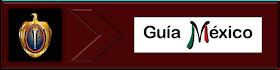 GEM EN GUÍA MÉXICO