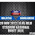 live streaming malaysia vs bangladesh