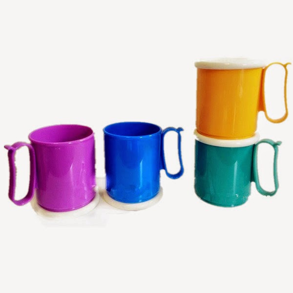 tupperware brand malaysia tupperware tupperware microwaveable reheat able bpa free jumbo mugs set. Black Bedroom Furniture Sets. Home Design Ideas