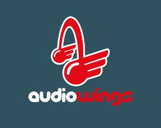 logos elementos musica