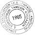 Επιστολή του Σωματείου Συνταξιούχων ΙΚΑ στον Δήμαρχο Τήνου