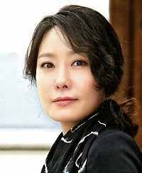 Sa Hyon Jin