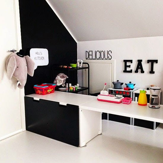 hack and play mommo design bloglovin. Black Bedroom Furniture Sets. Home Design Ideas
