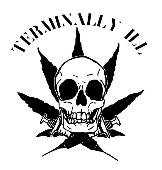 ! Terminally Ill
