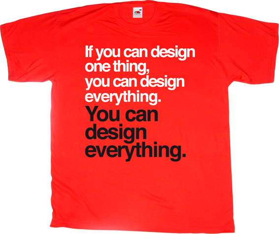 massimo vignelli tribute design designer graphic design new york city t-shirt ephemeral-t-shirts