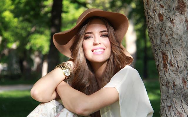 fotos Clara Alonso