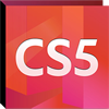 Adobe CS5.5 Design Premium