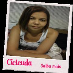 Autora