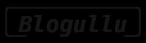 Blogullu - zabawne historie
