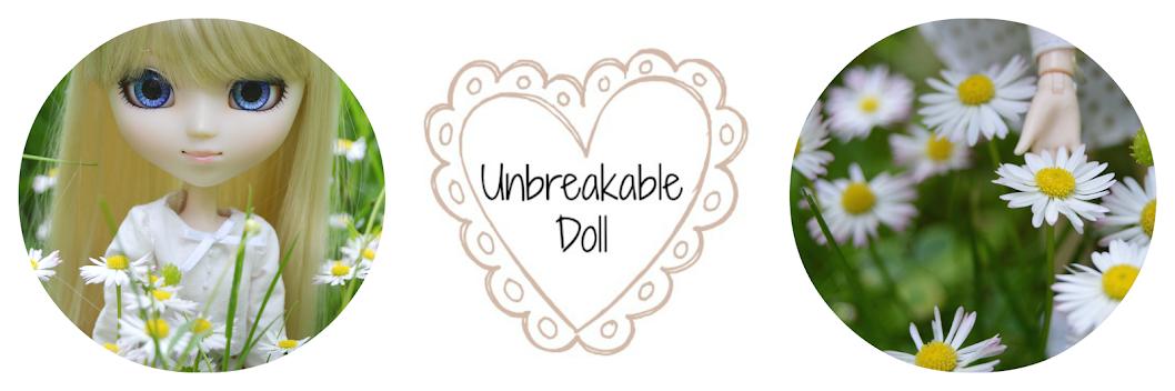Unbreakable-Doll