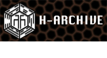 Allied Blog: H-Archive