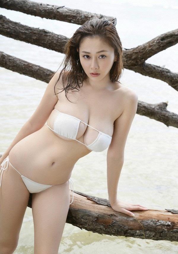 Anri Sugihara nhật bản sô hàng khủng 4