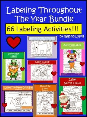 http://www.teacherspayteachers.com/Product/A-Labeling-Throughout-The-Year-Bundle-Pack-625999