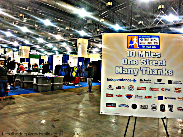 broad-street-run-2015-race-expo_1