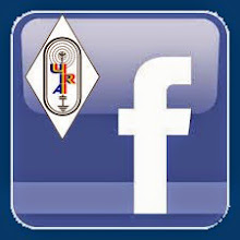Facebook de URA
