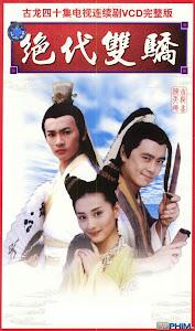 Xem Phim Tuyệt Đại Song Kiều - The Legendary of Siblings