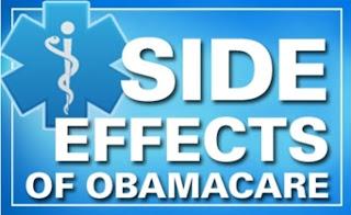 Hidden Taxes In The Healthcare Bill