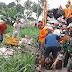 TNI Ajak Masyarakat Tingkatkan Kepedulian Terhadap Lingkungan