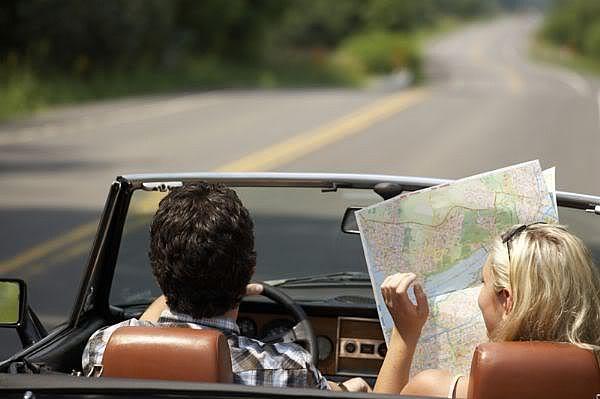 Car Maintenance Tips for a Safe Summer