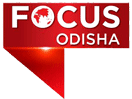Focus TV Odisha Free to air , frequency