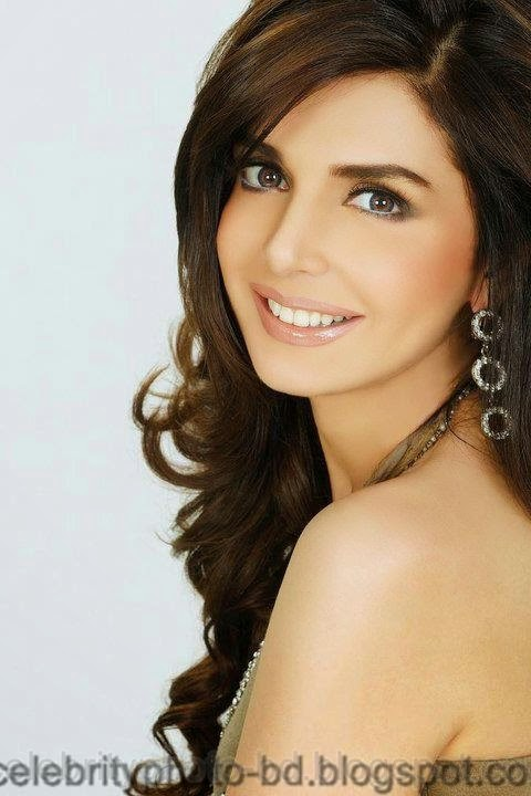 Top+Beautiful+Actress+in+Pakistan008