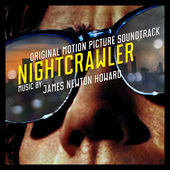 https://itunes.apple.com/us/album/nightcrawler-original-motion/id924734188