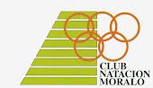 INFORMACIÓN CLUB