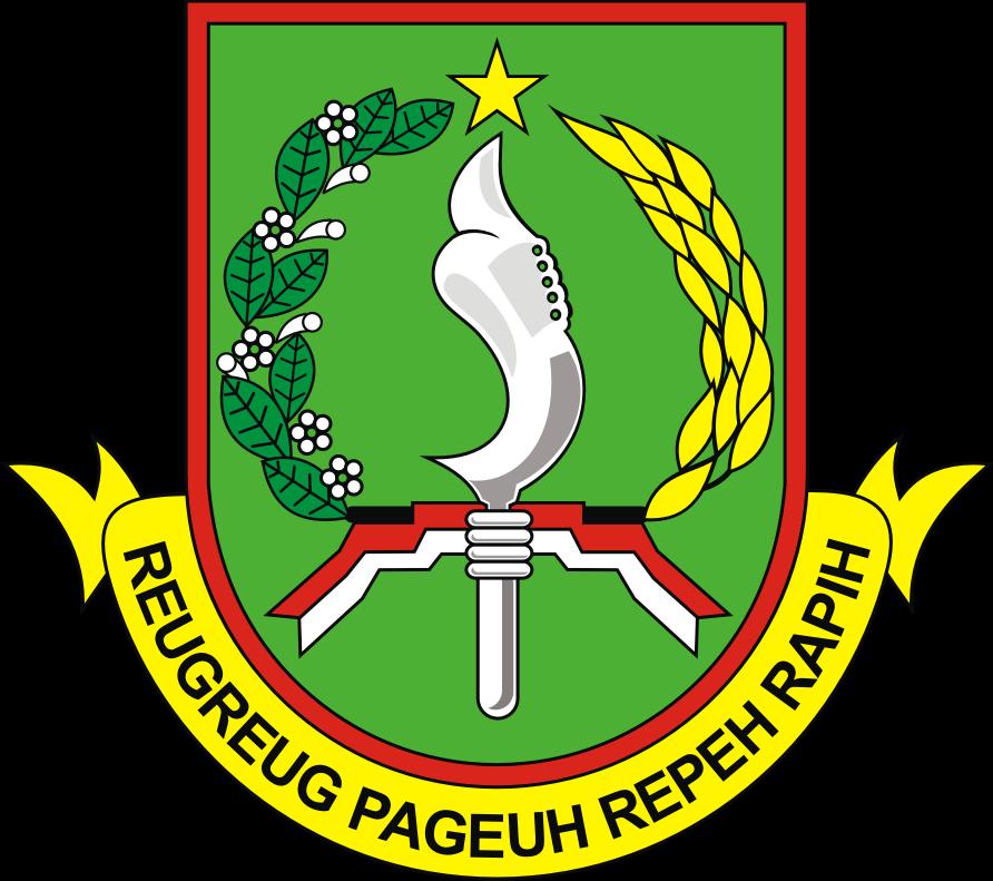 Logo Kota Sukabumi ~ Kumpulan Logo Lambang Indonesia