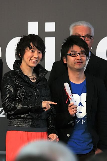 Koki Tanaka