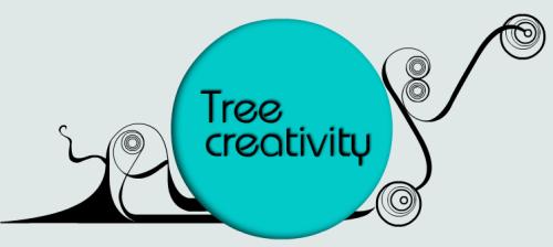 TreeCreativity.com