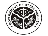 Uttar Pradesh Subordinate Services Selection Commission, UPSSSC, Uttar Pradesh, Admit Card, UPSSSC Admit Card, Conductor Interview Letter, freejobalert, uppsc logo