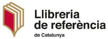 LLIBRERIA DE REFERÈNCIA