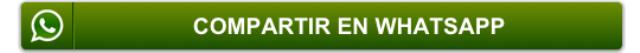 Clic en el logo para compartir Web con tus contactos WhatsApp