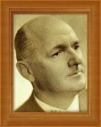 Eduardo Juan Couture (1904-1956)