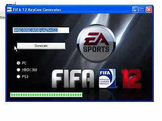 http://imagetwist.com/fqyd83lxqz29/FIFA_12_Crack_KeyGen.jpg.html