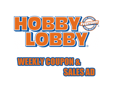 graphic relating to Hobby Lobby Coupon Printable named Passion foyer 40 off coupon december : Vitacost 10 per cent off