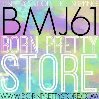 www.bornprettystore.com