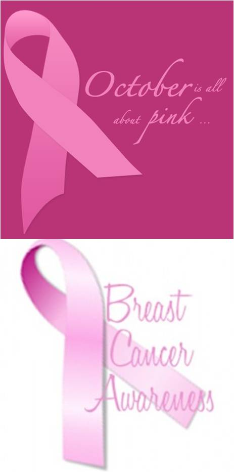 questions on breast cancer