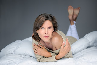 Menopausia y terapias naturales