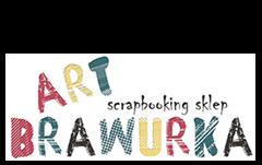 Art Brawurka