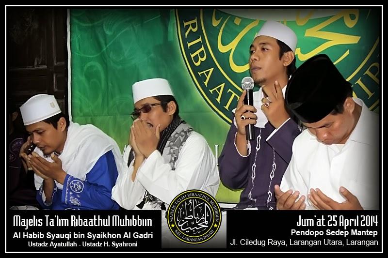 http://majelisribaathulmuhibbiin.blogspot.com/2014/04/maulid-bulanan-25-april-2014.html