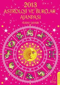 Nuray-Sayarı-2013-Astroloji-ve-burçlar-ajandası