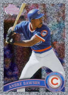 Thoughts on 2011 Topps Update Inserts  2011+Topps+Diamond+Dawson