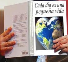 EDUCA CON PRINCIPIOS
