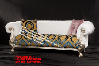 toko mebel duco jepara,sofa cat duco jepara furniture mebel duco jepara jual sofa set ruang tamu ukir sofa tamu klasik sofa tamu jati sofa tamu classic cat duco mebel jati duco jepara SFTM-44009
