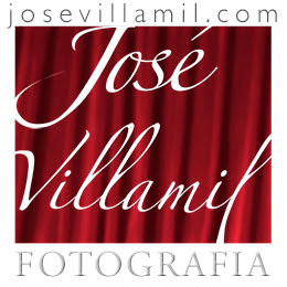 José Villamil Fotografía