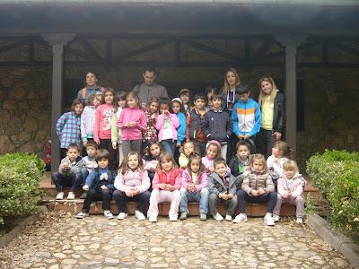 Centro Cultural de Cabrerizos en Las Cavenes