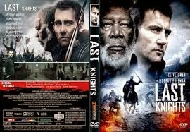 Download Last Knights Legendado